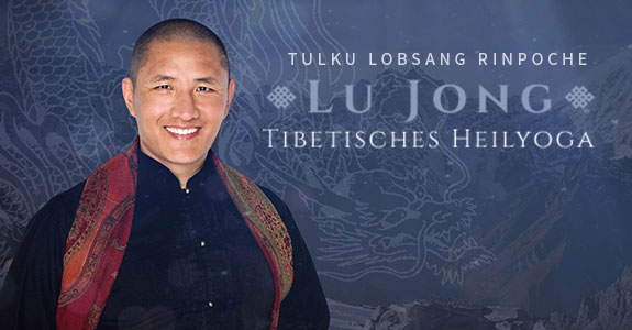 psionline-kurs-lobsang-575px