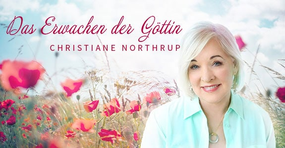 psionline-kurs-northrup-575px