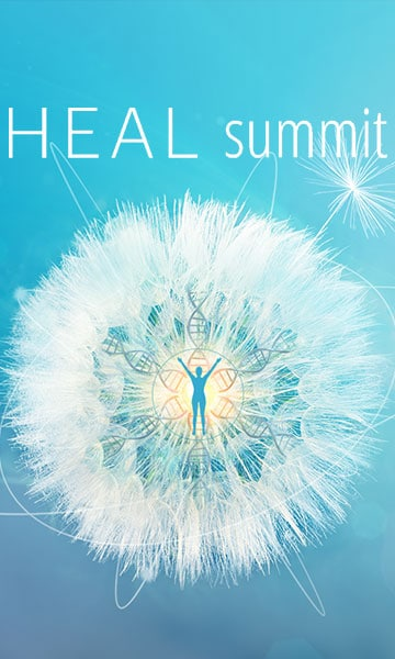 psionline-summit-mobile-heal