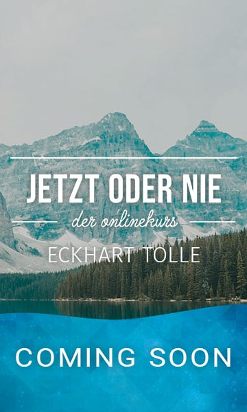 psionline-comingsoon-mobile-tolle-eckhart