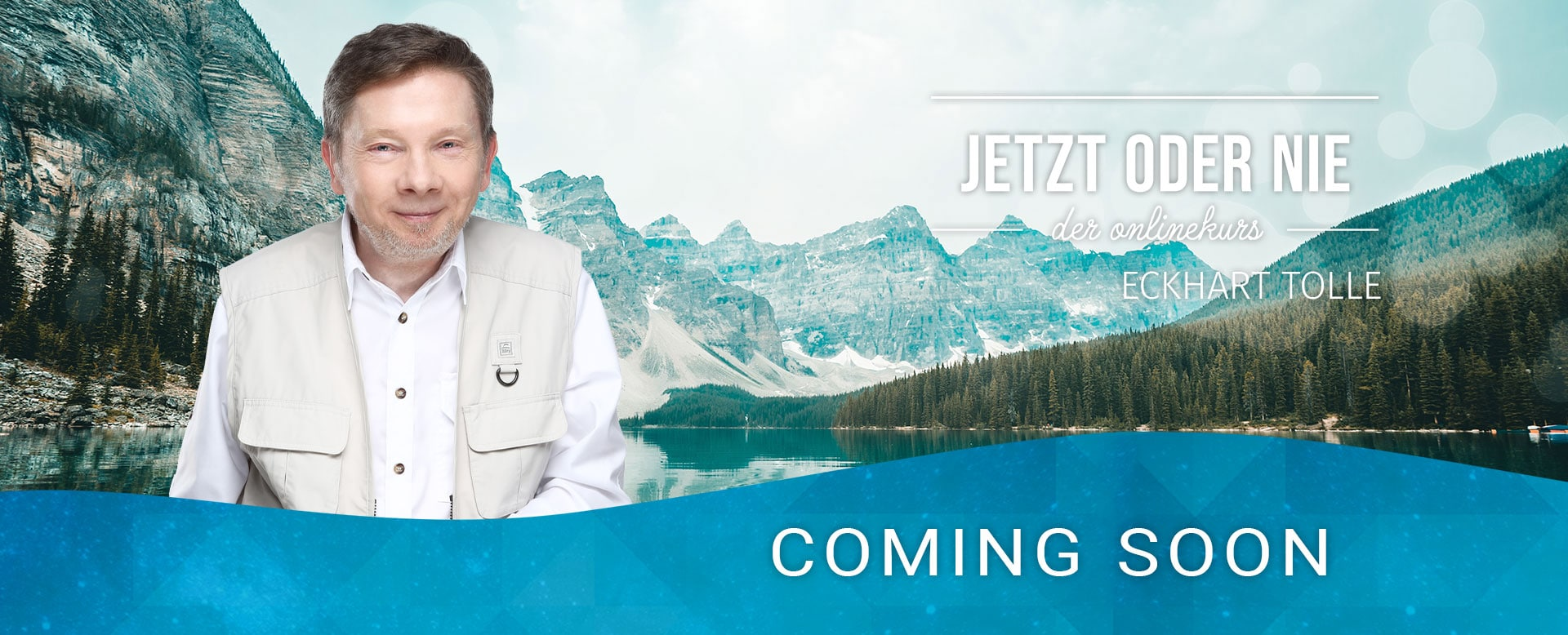 psionline-comingsoon-tolle-eckhart